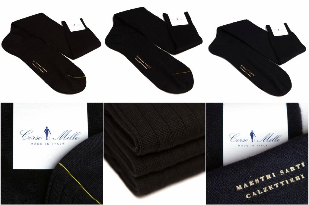 chaussettes-corso-mille