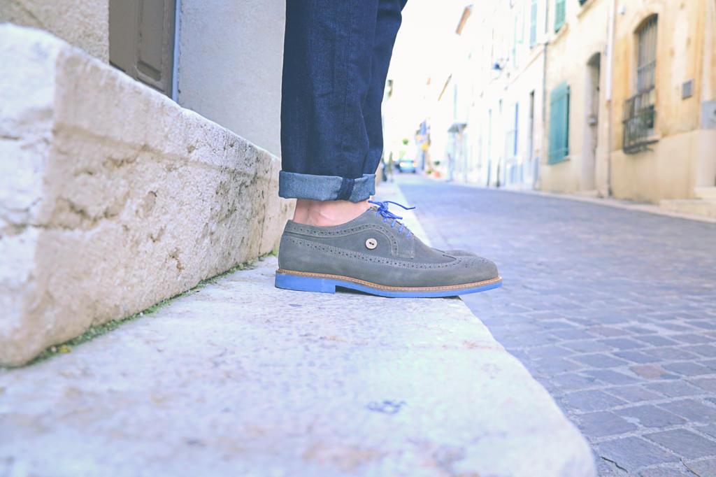 chaussures-faguo-avis-et-test-blog