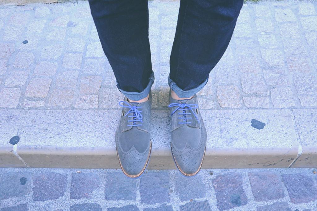 chaussures-faguo-test-et-avis
