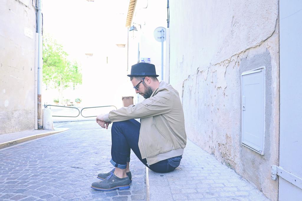 chaussures-faguo-veste-maison-standard-jeans-uniqlo