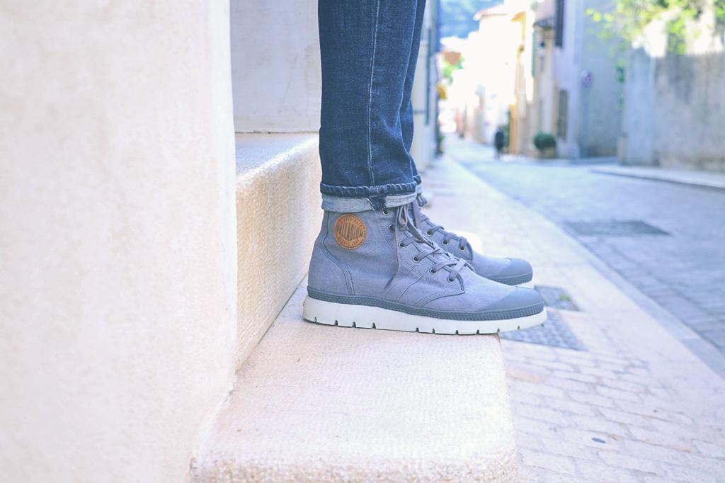 chaussures-palladium-homme