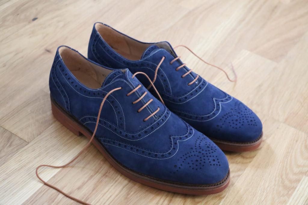 chaussures-richelieu-pour-homme