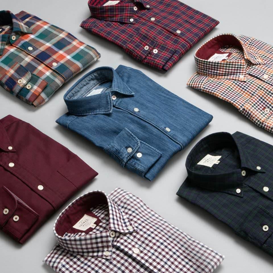 comment-choisir-une-chemise
