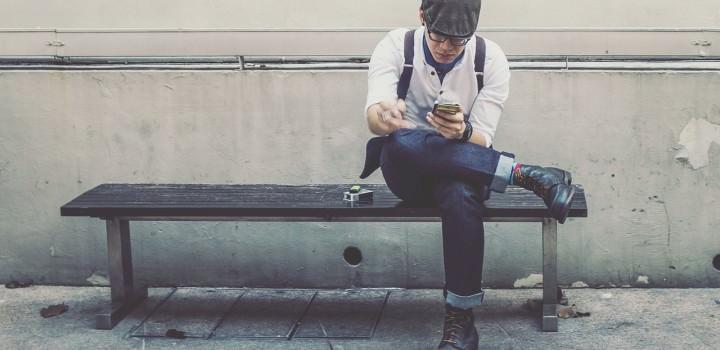 Mini guide des marques de jeans : les valeurs sûres