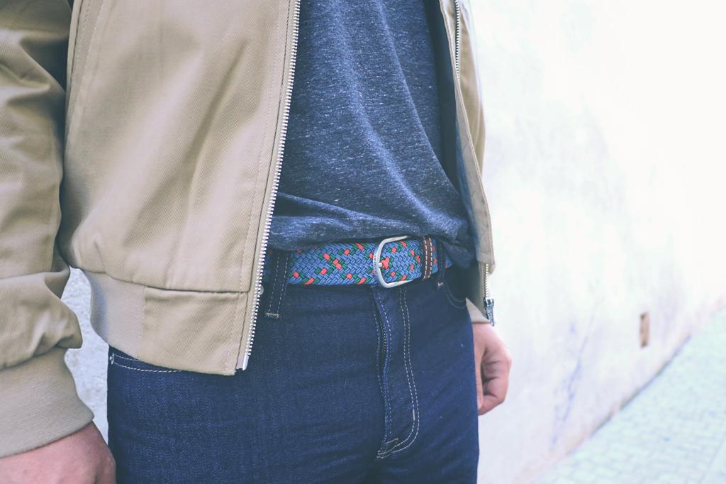 comment-porter-un-jean