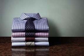 Mini guide des marques de chemises : les valeurs sûres