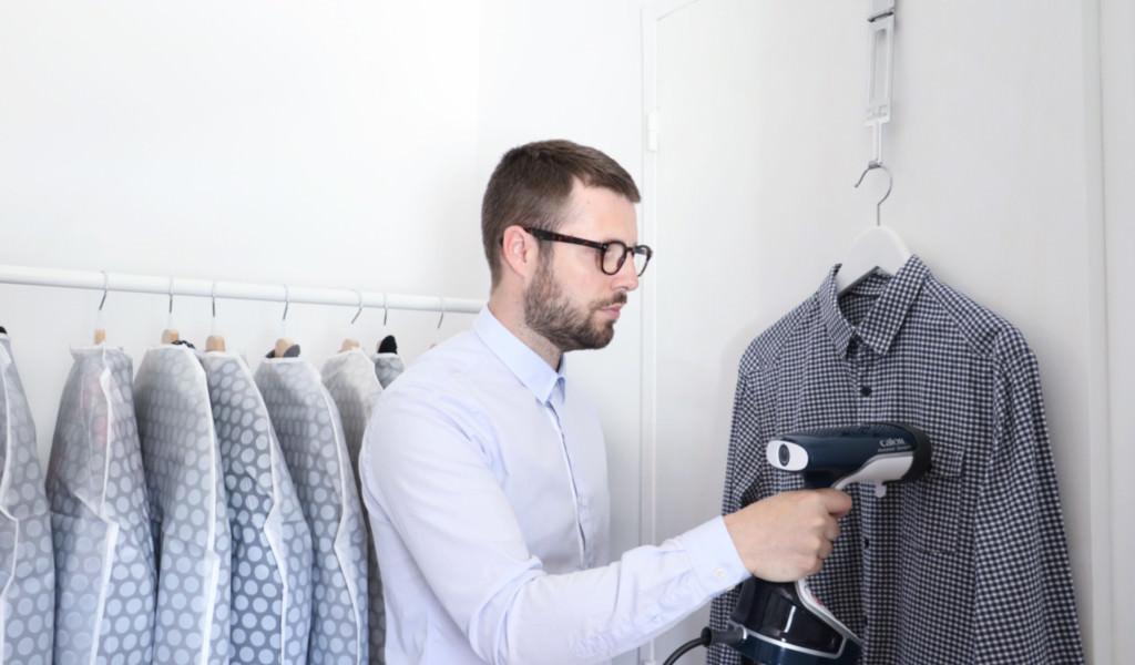 conseils-pour-repasser-une-chemise