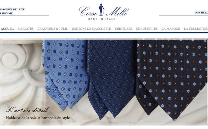corso-mille-marque-accessoires-italien
