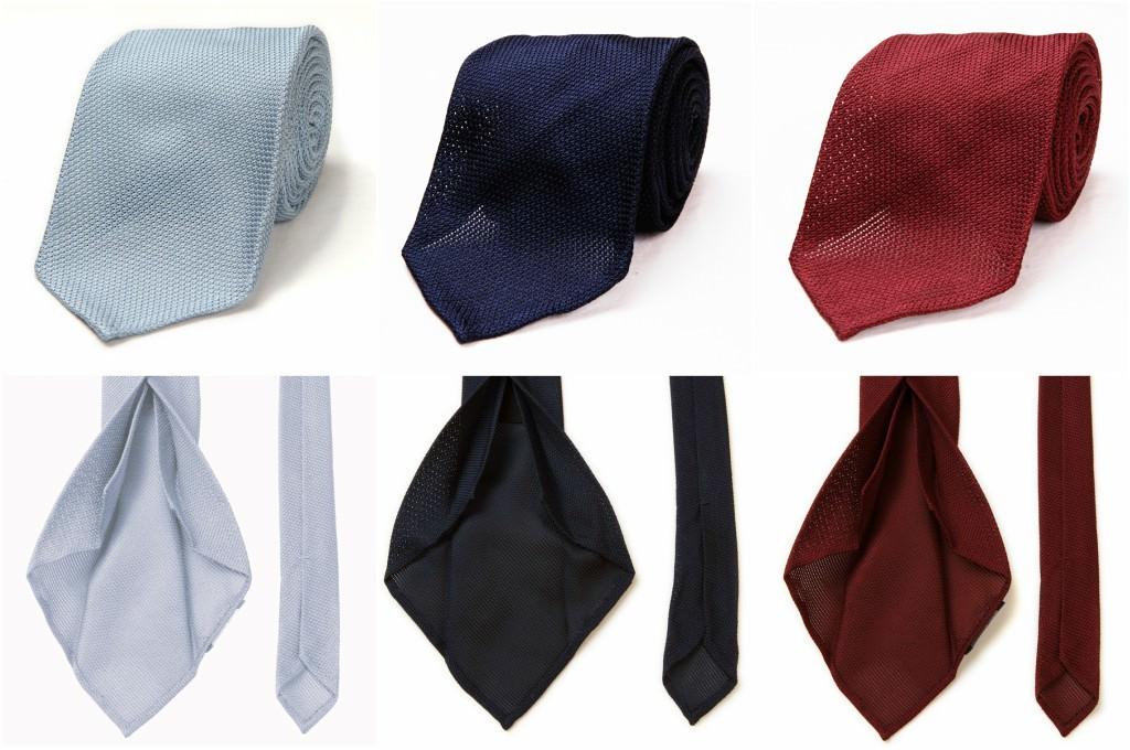 cravates-5-7-plis-corso-mille