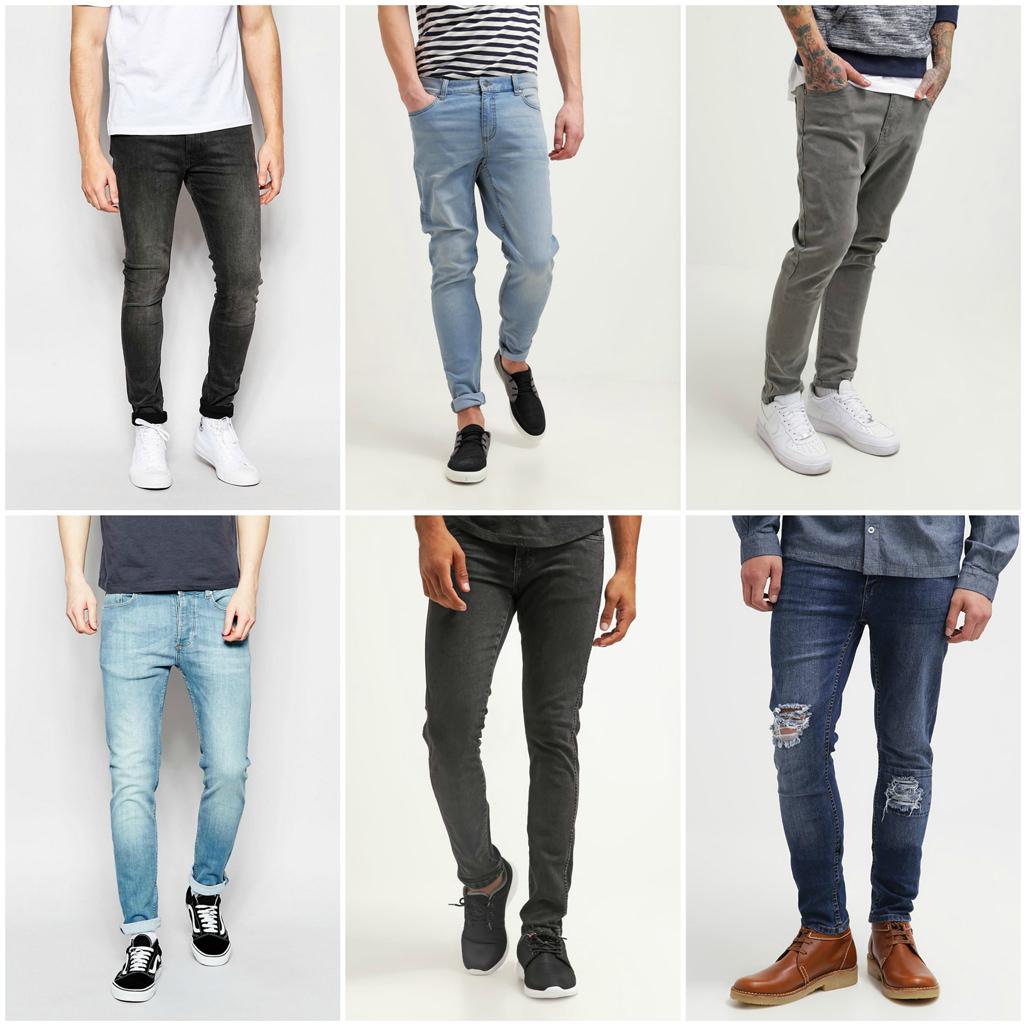 jean-styles-pour-petit-budget