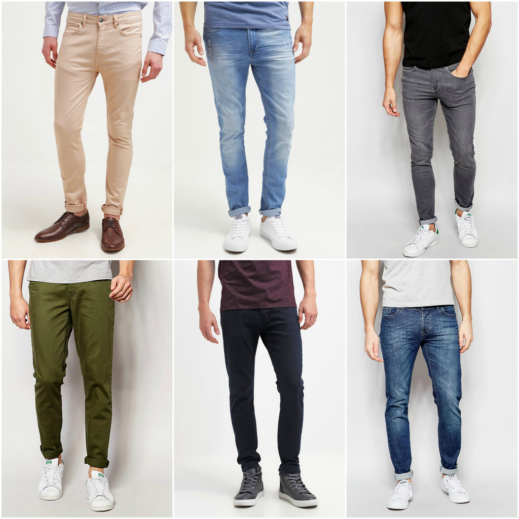 jeans-styles-pour-homme