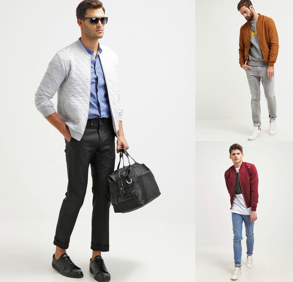 look-homme-minimaliste