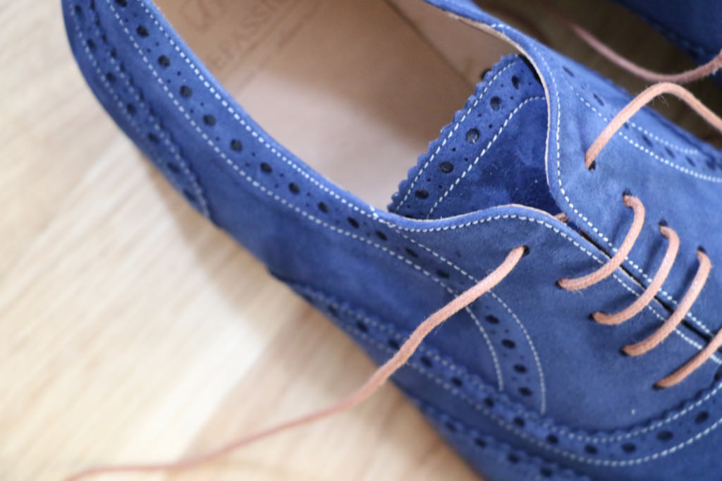 marque-chaussures-richelieu