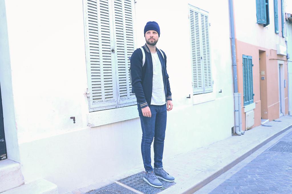marque-palladium-pour-homme-chaussures