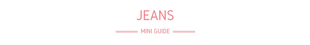 mini-guide-jeans-lebarboteur