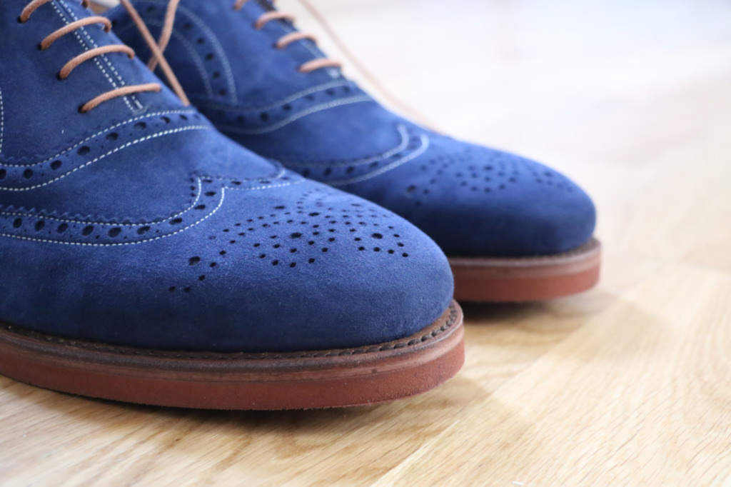 qualite-chaussures-richelieu