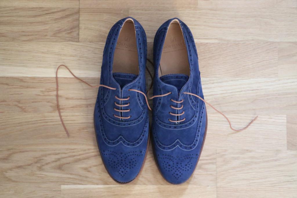 qualite-cuir-chaussures-richelieu