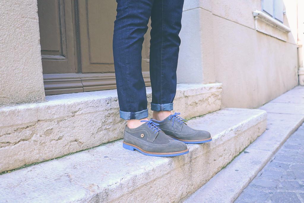 quelle-chaussure-pour-sortir-ete