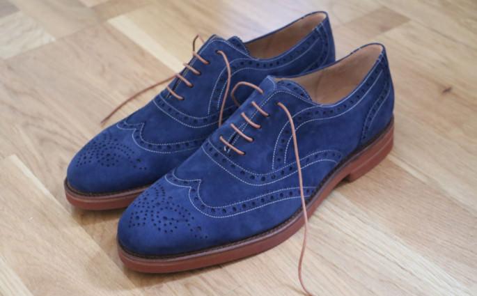 richelieu-chaussures-pour-sortir