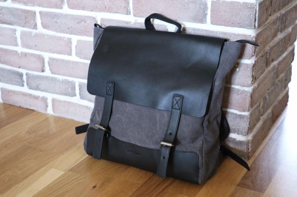 sac-vintage-antonyme-en-cuir-et-toile