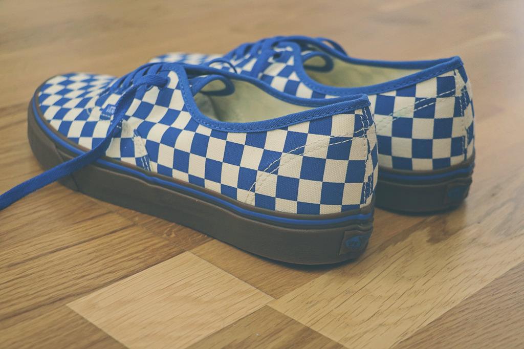 sneakers-vans-50-ans
