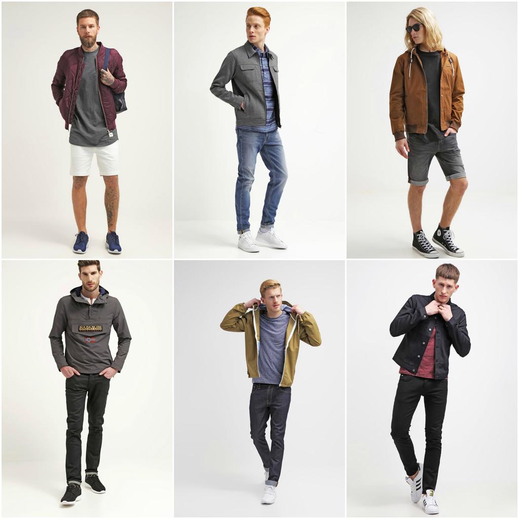 style-minimaliste-homme-idee-de-look