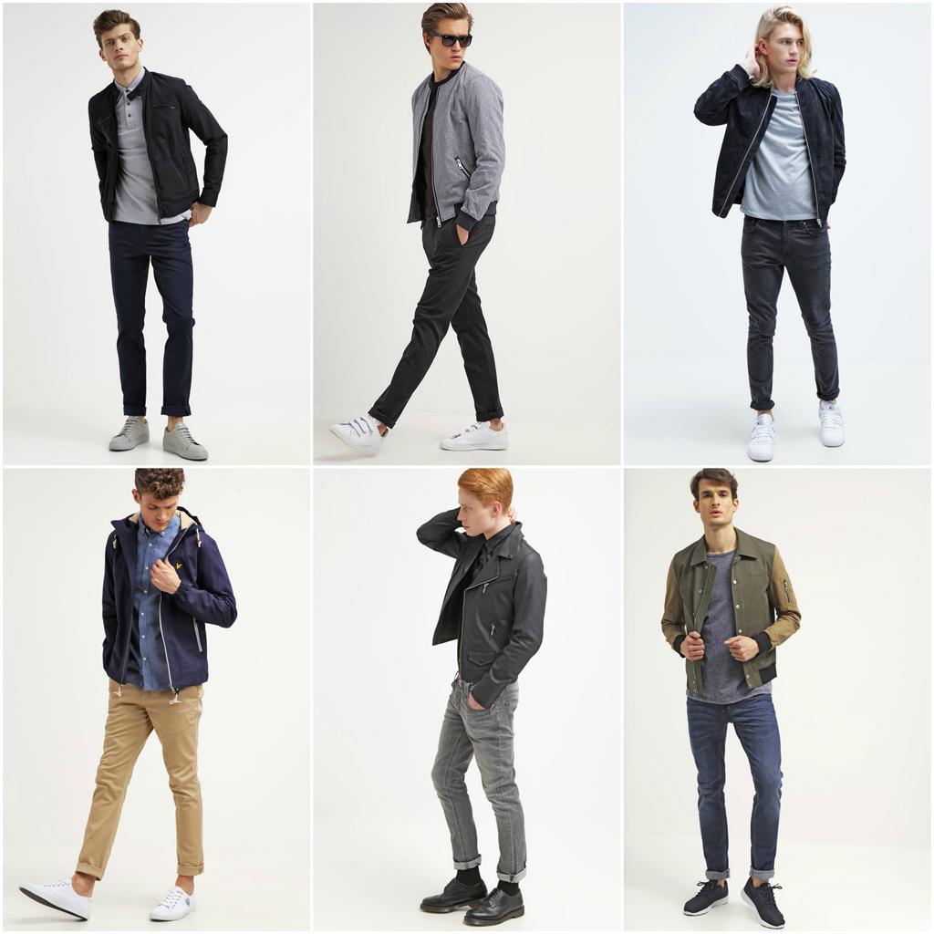 style-minimaliste-look-homme