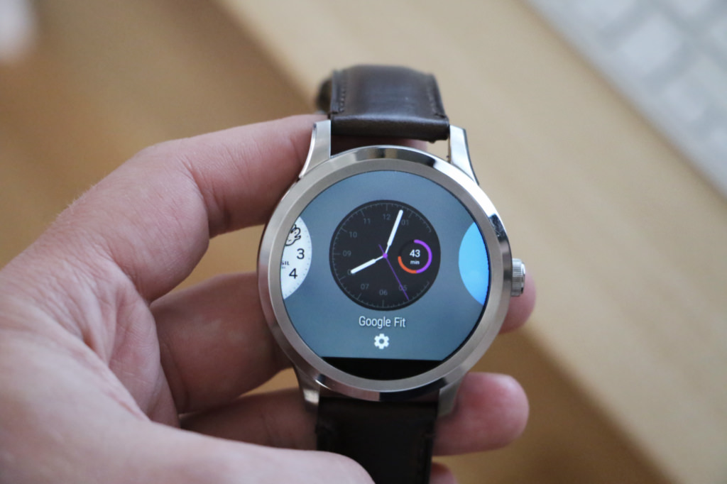 test-montre-connectee-fossil