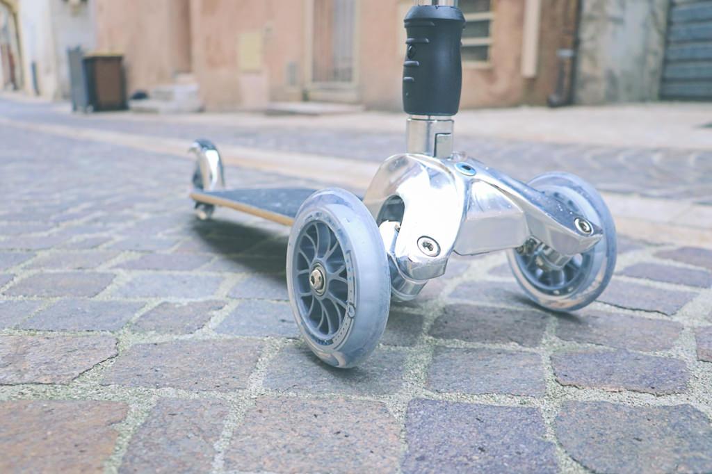 trotinette-grosse-roue-confort
