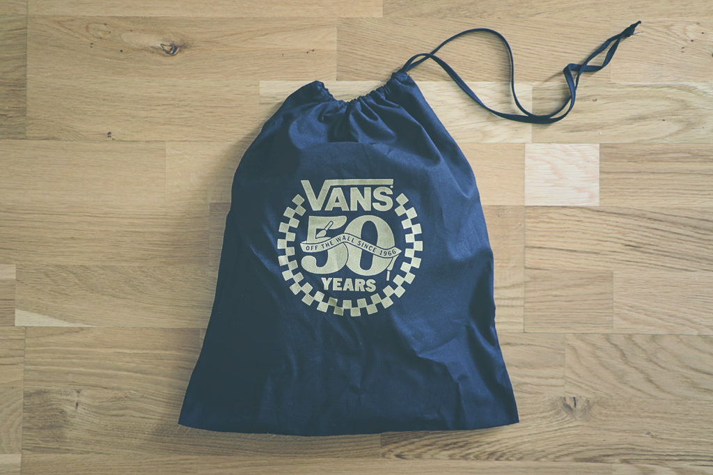 vans-50-ans-chaussures