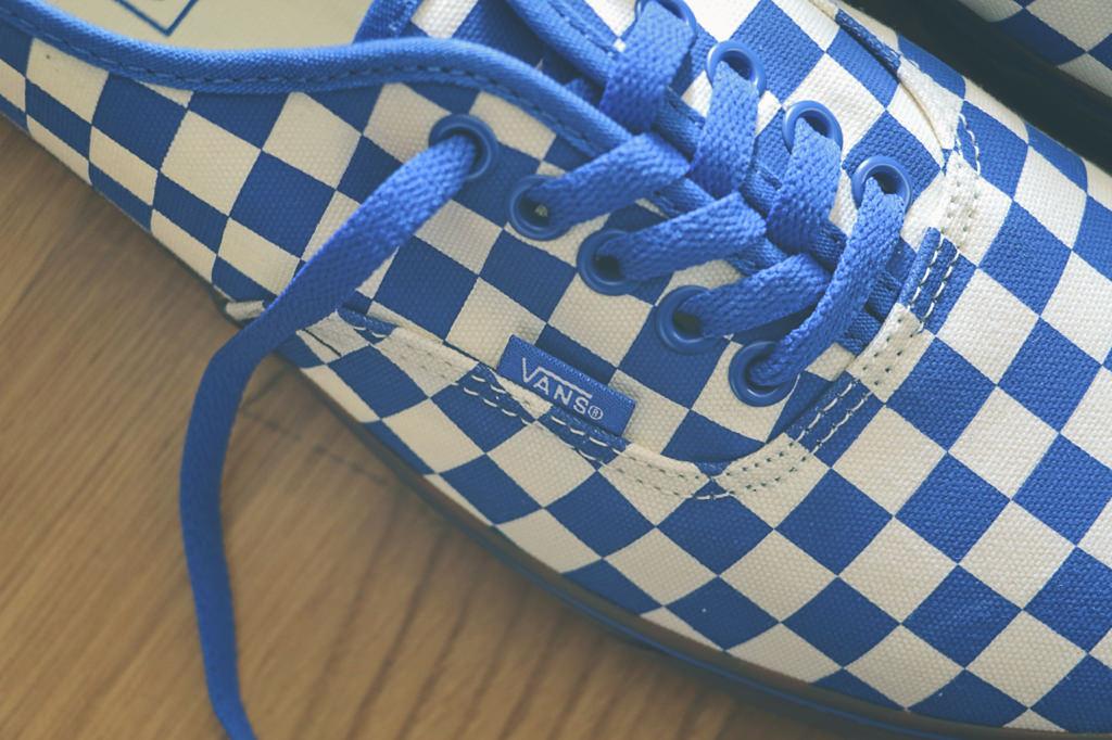 vans-sneakers-50-ans