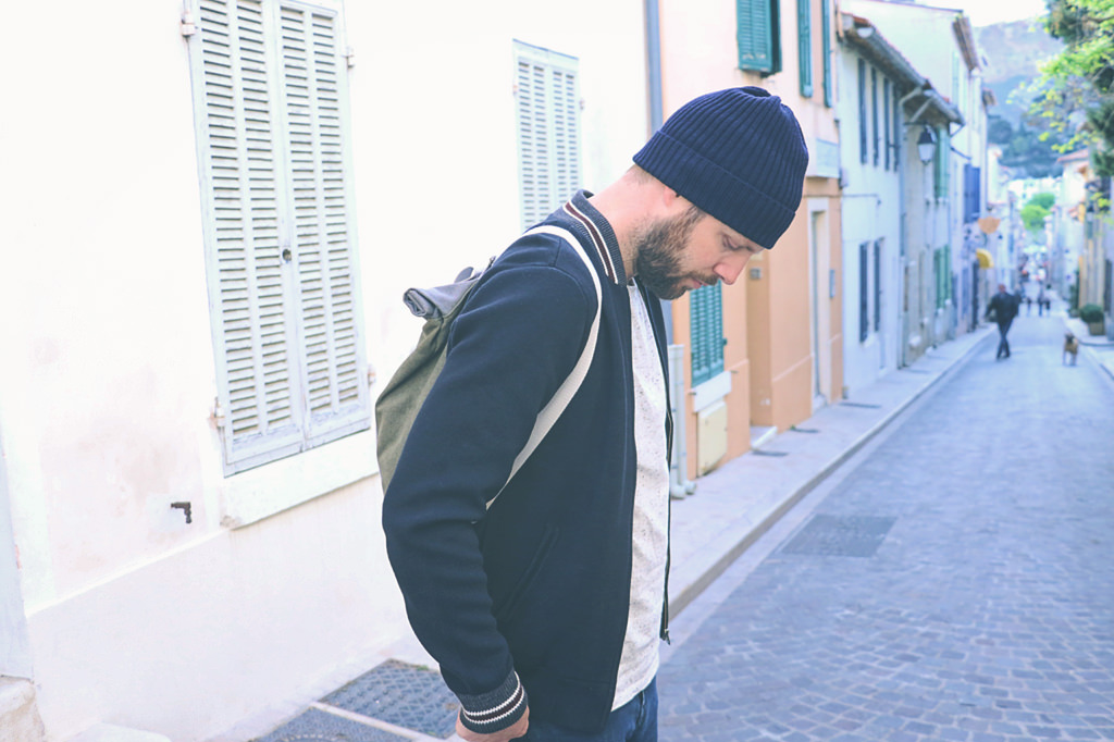 veste-fred-perry-boutique-marseille