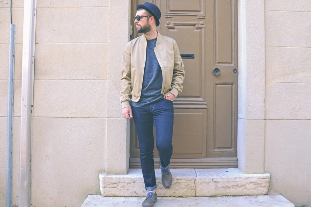 veste-pour-le-printemps-blog