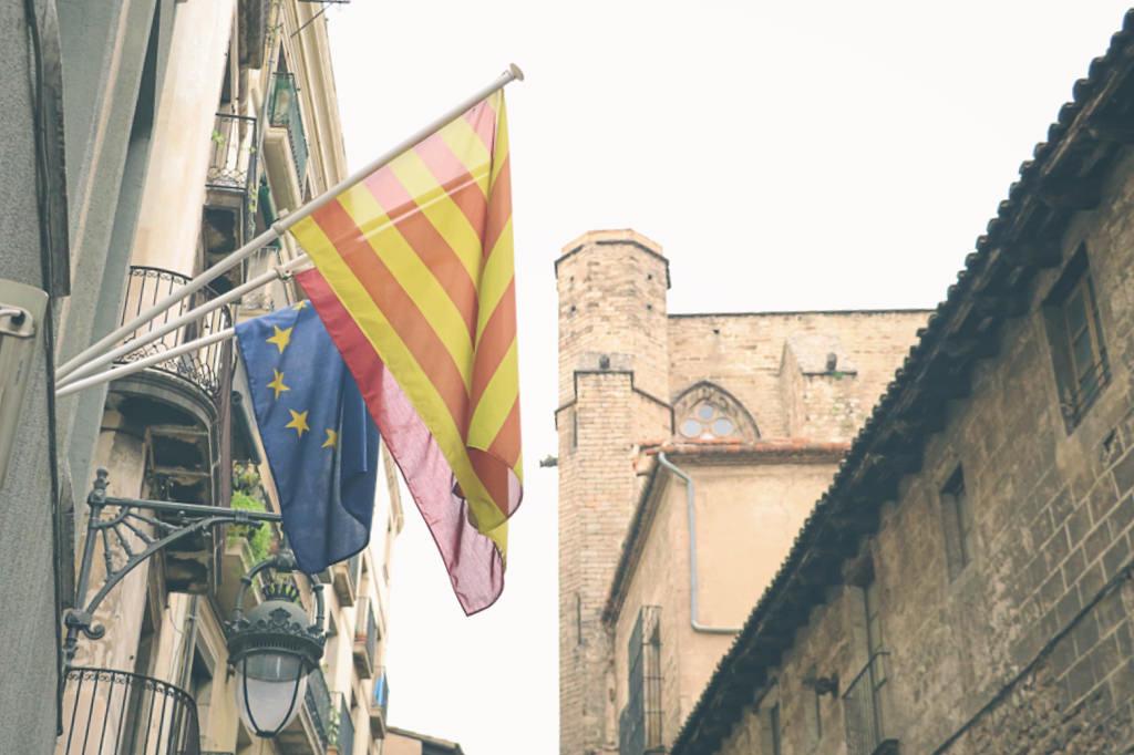 barcelone-bons-plans-sortir