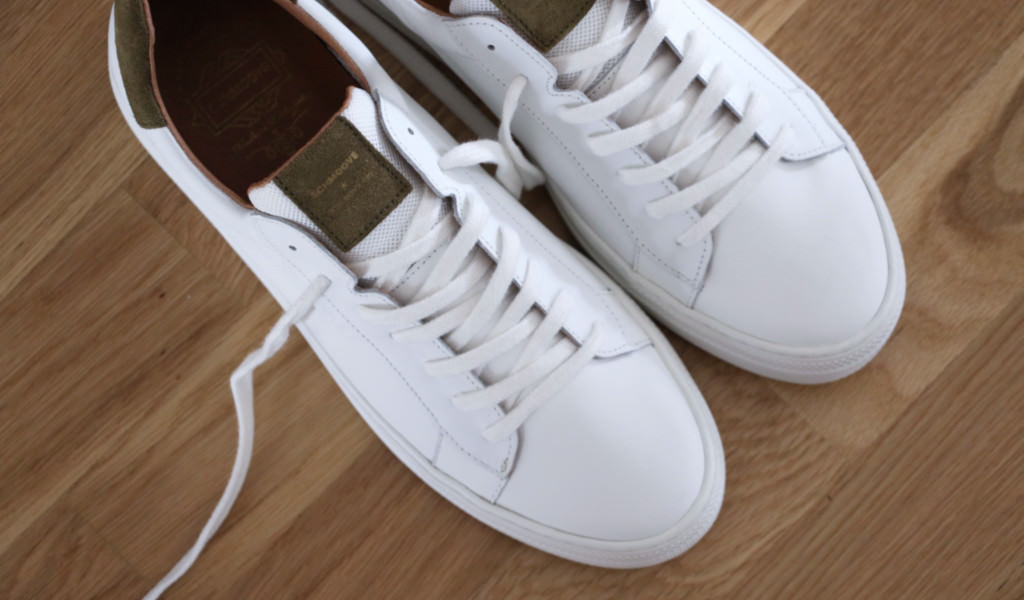 baskets-blanches-marques