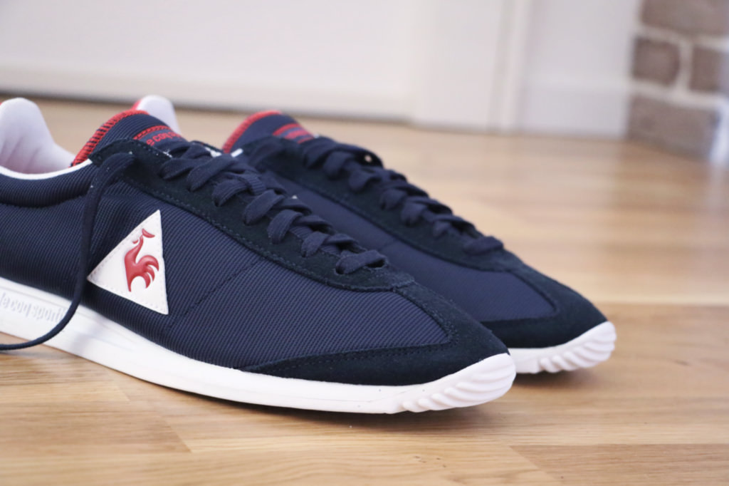 baskets-le-coq-sportif-lifestyle