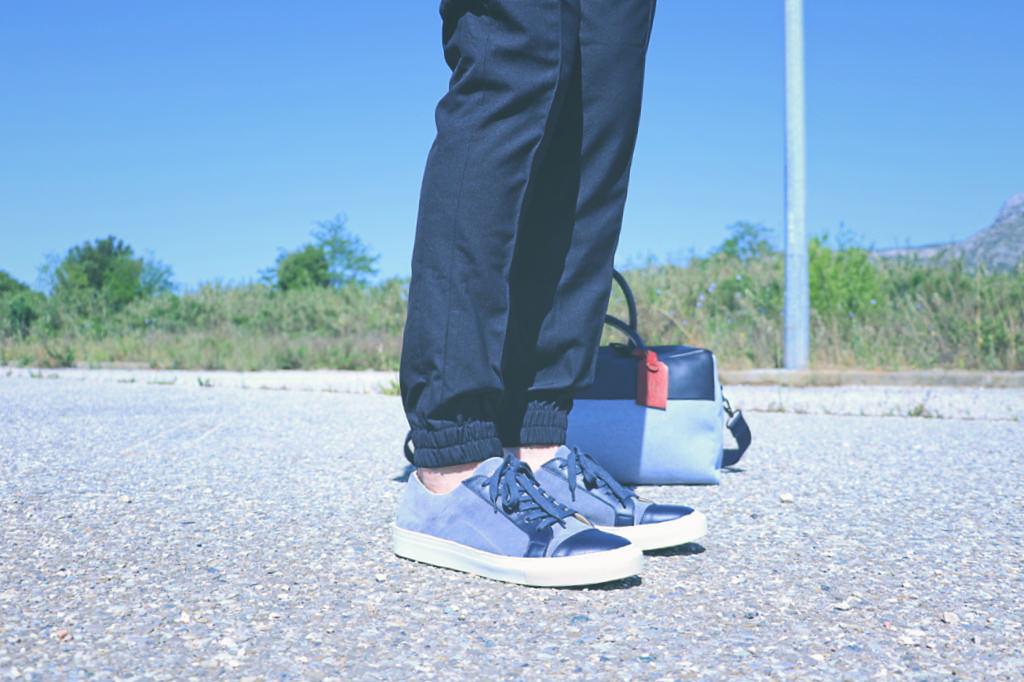 baskets-premium-luhmen-paris-look-lebarboteur-lifestyle-blogger