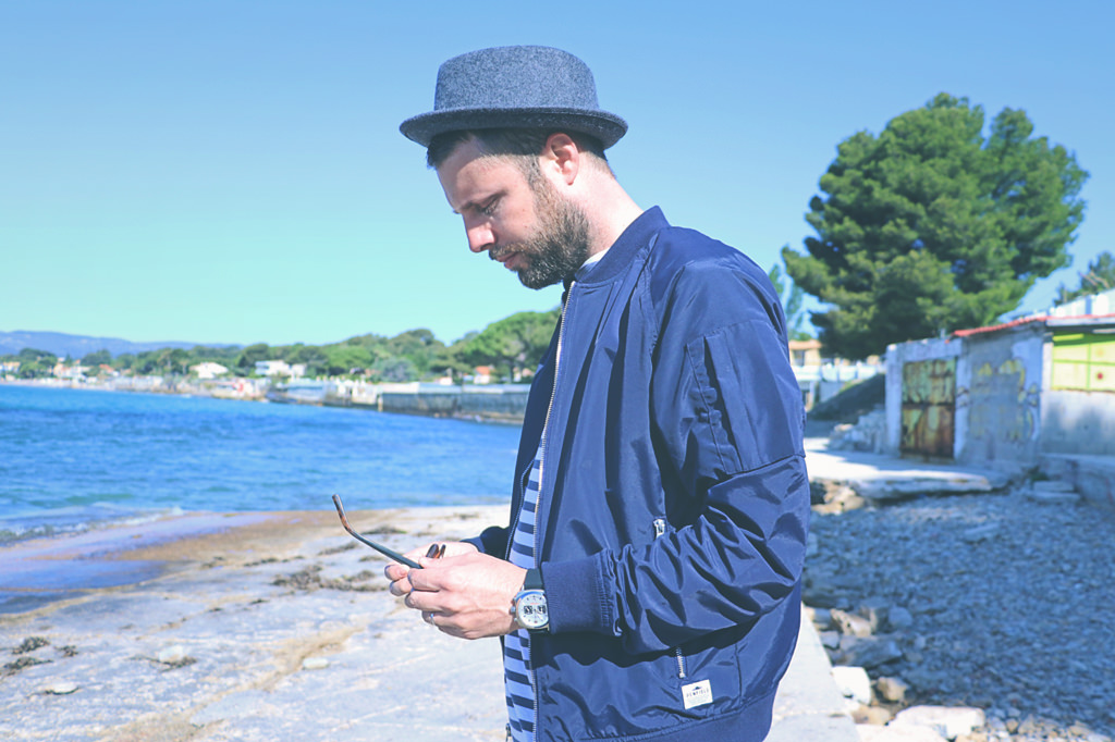 bomber-penfield-blog-mode