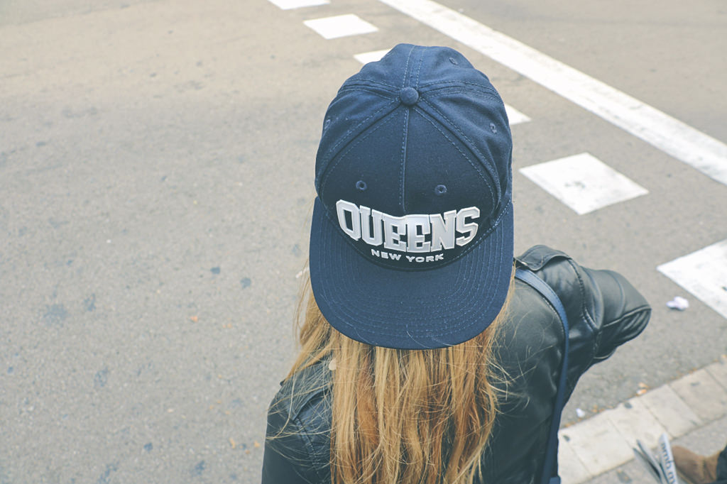 casquette-queens-new-york
