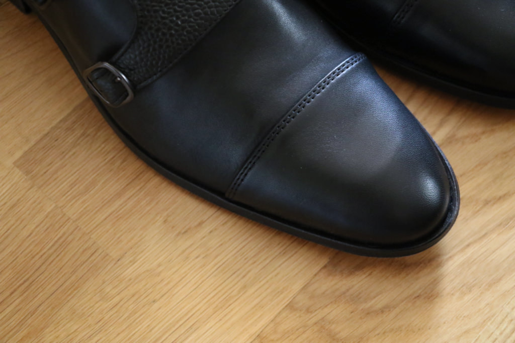 chaussures-boucles-juch