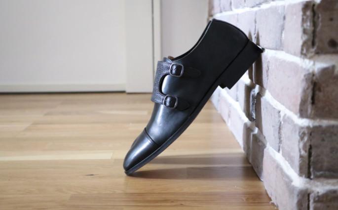 le barboteur blog mode homme magazine homme part 9. Black Bedroom Furniture Sets. Home Design Ideas