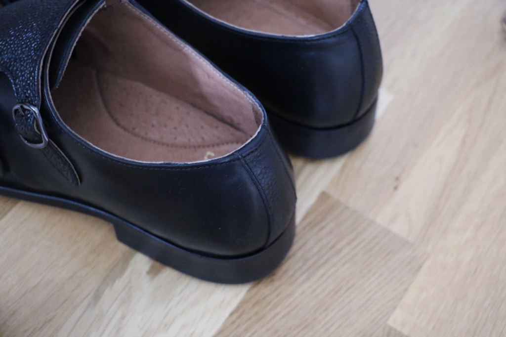 chaussures-juch-lilianae