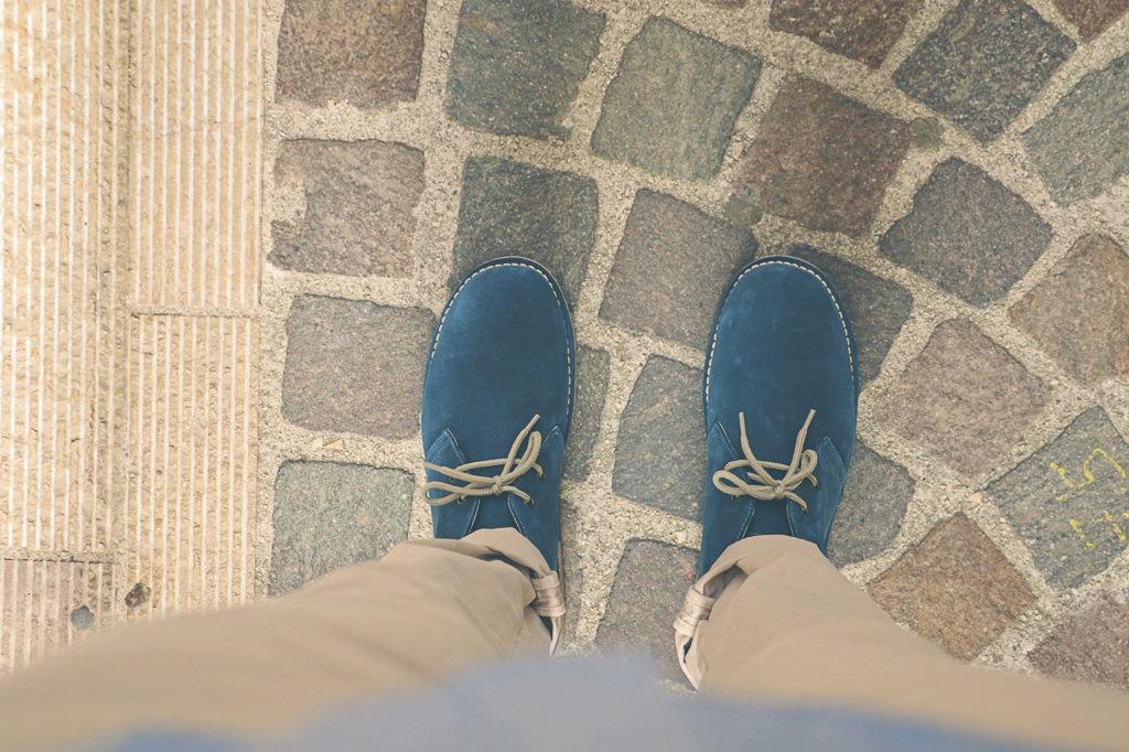 chaussures-mstudio-menlook-avis
