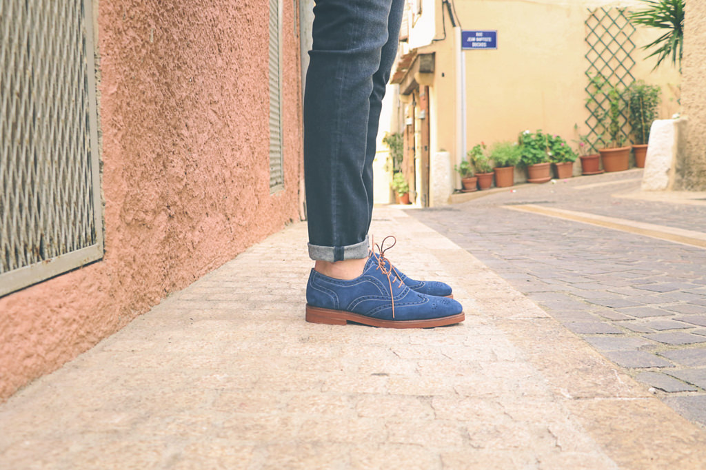 chaussures-shoepassion-test-avis-look