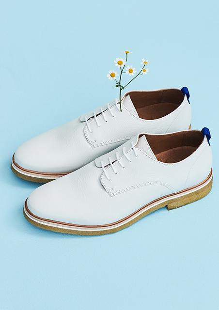 chaussures-tenue-de-soiree