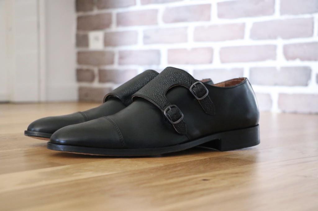 chaussures-ville-double-boucle