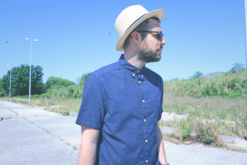 comment-choisir-un-chapeau-pour-homme