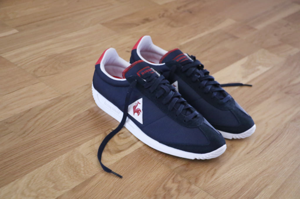 coq-sportif-men