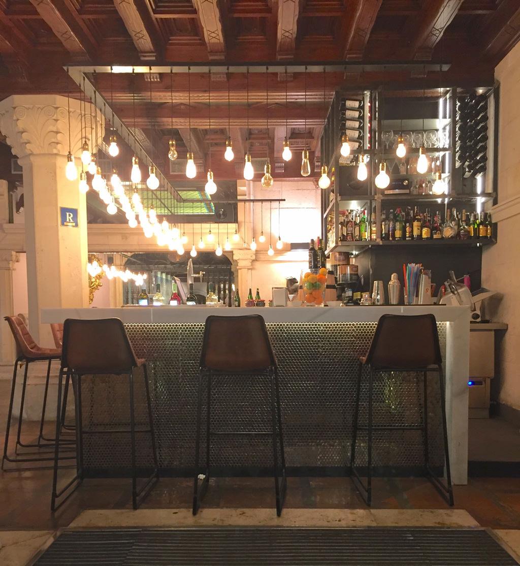 drink-adress-barcelone