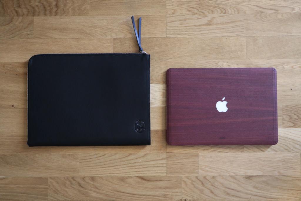 etui-en-cuir-pour-macbook-air-13-pouces